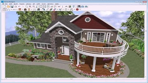Hgtv Home Design For Mac Tutorial by Hgtv Home Design Software For Mac Reviews