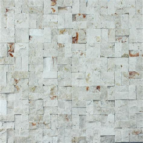 stone glass mosaic tile seamless patterns washroom wall