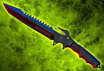 Les Couteaux Que Je N'acheterai Pas En 2010 (snif Snif