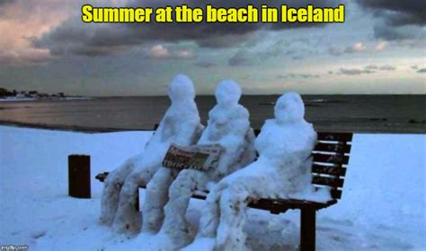 Iceland Meme - iceland imgflip