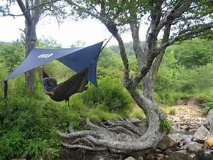 Dry Fly Rain Tarp Freshly Dry Camping Gear