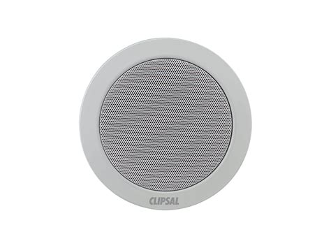 recessed light speaker recessed ceiling speakers bluetooth integralbook