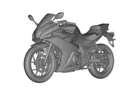 suzuki gsx  patents leaked  bikesrepublic