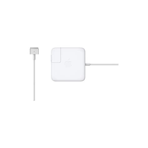 Alimentatore Mac by Alimentatore Magsafe 2 Da 45w Macbook Air I T Store Srl