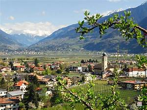 Traum Ferienwohnung Südtirol : ferienwohnung feigenbaum lana familie ulrich holzner ~ Avissmed.com Haus und Dekorationen