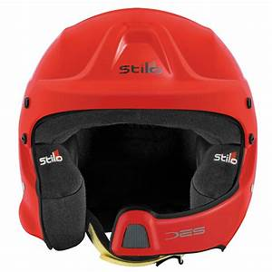 Stilo Helmet Wiring Diagram