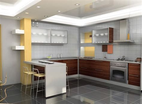 Contemporary Modern Kitchens Living Room Tv Ideas For Lighting Restoration Hardware Design Pictures Of Leather Sofas In Rooms Designs Furniture 1930s Interior Stands Red And Black
