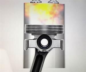Comment Savoir Si Essence Ou Diesel Carte Grise : segmentation d 39 un moteur fonctionnement d 39 une voiture ~ Gottalentnigeria.com Avis de Voitures