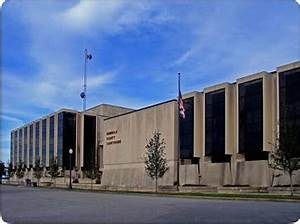 Seminole County Family Lawyer | Seminole County Divorce ...
