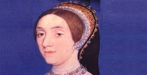 catherine howard biography facts childhood family life
