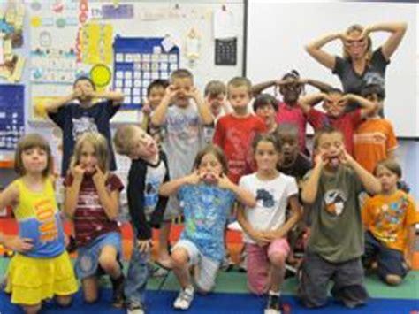 preschool teacher credentials early childhood education interviews 498