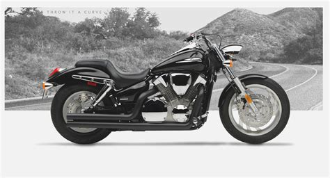 honda c pictures 2009 honda vtx 1300c motorcycles catalog with
