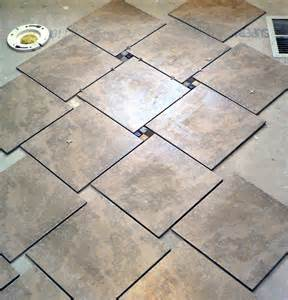 bathroom floor tiles ideas beautiful pictures photos of remodeling interior housing