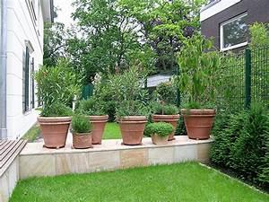 Gartengestaltung Mit Steinen : gartengestaltung mit steinen terrasse mauer weg trockenmauer und andere steinarbeiten im ~ Watch28wear.com Haus und Dekorationen