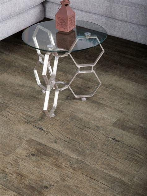 vinyl plank flooring not clicking smoked sage click vinyl plank flooring gohaus