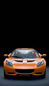 Cool Car IPhone Wallpapers WallpaperSafari