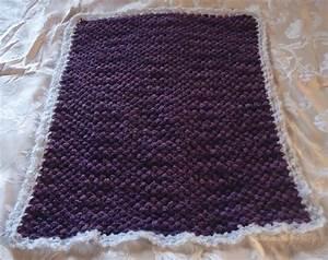 Lap Blanket Knitting Pattern free knitting pattern for blanket