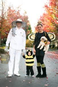 top 5 toddler and baby costume idea pin boards tweeting social media