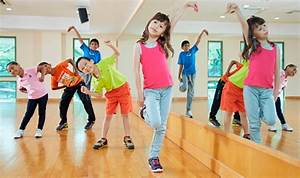 How to Choose the Right Dance Class for Your Child | Baby ...