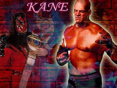Kane Wwe Wrestler Wallpapers Young Screensavers Divas