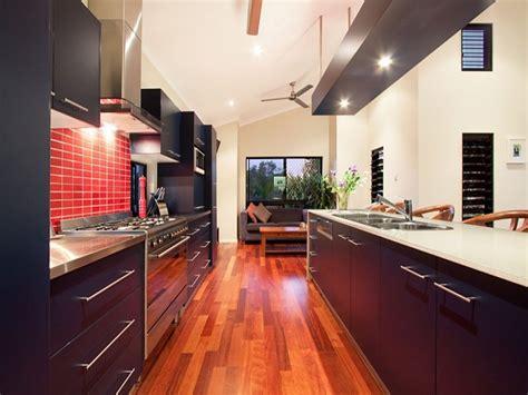 galley kitchen  design ideas kitchen remodeler