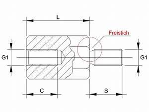 Gewindefreistich Din 76 Berechnen : freistich din 509 pdf download ~ Themetempest.com Abrechnung