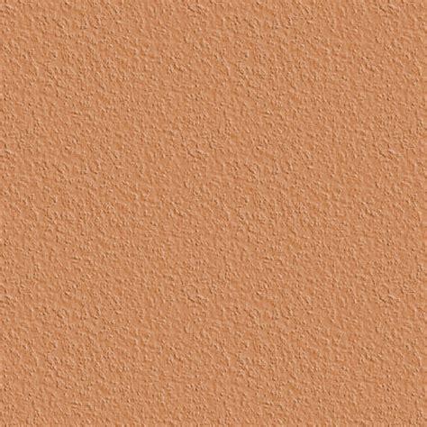 Gestrichene Wand Verputzen by Plaster Painted Wall Texture Seamless 07026
