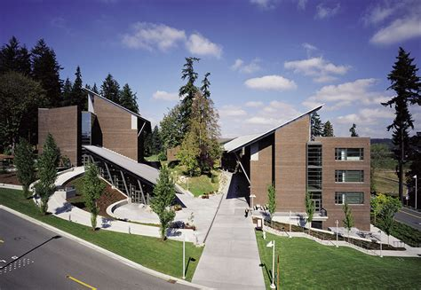 University Of Washington  Nbbj. Local Small Business Advertising. Is A Va Loan Assumable First Step Of Sarasota. South Carolina Colleges Stanford Phd Programs. Xlerator Hand Dryer Price Stress Cause Cancer. Medicare Supplemental Insurance Virginia. Cheap Carpet Cleaning Phoenix. Why I Want To Be A Principal. Post Office Shipping Label Hawk Home Security