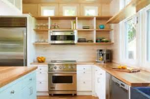 easy backsplash for kitchen 20 best diy kitchen upgrades