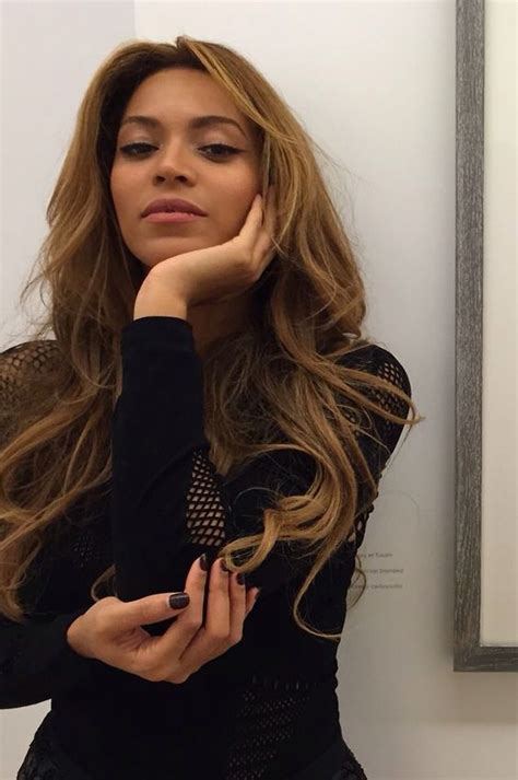 beyonce favorite color beautiful beyonce 2014 and hair color on