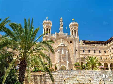 jerusalem rentals   house   vacations  iha