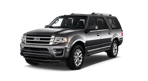 ford expedition el   xlt  bahrain  car