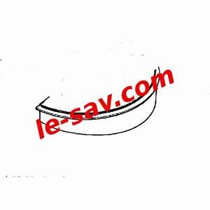 Bac De Récupération D Eau : bac de r cuperation d 39 eau pour cafetiere artese de krups le sav ventes et commande de pi ce ~ Melissatoandfro.com Idées de Décoration