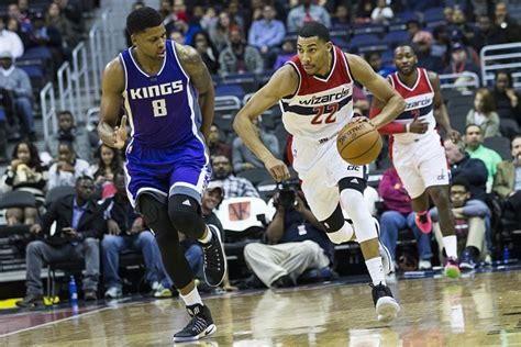 otto porter jrs play deserves recognition  word