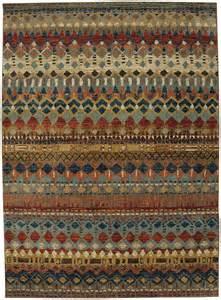 Exotic Rugs For Sale karastan spice market 90932 80129 saigon multi area rug