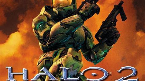 Pero como siempre, antes de entrar en materia, toca un poco de historia:. Descargar juego Halo 2 de xbox clasico para xbox 360 con ...