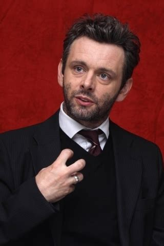 michael sheen images  damned united press conference