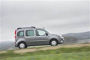 Fiche Technique Renault Kangoo 1 5 Dci : fiche technique renault kangoo ii k61 1 5 dci 90ch energy limited ft euro6 l 39 ~ Medecine-chirurgie-esthetiques.com Avis de Voitures