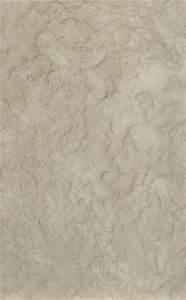 Wand Metallic Effekt : lasuren lasurtechnik wandgestaltung berlin ~ Michelbontemps.com Haus und Dekorationen