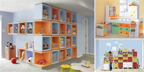 storage solutions  kids rooms iseeidoimake