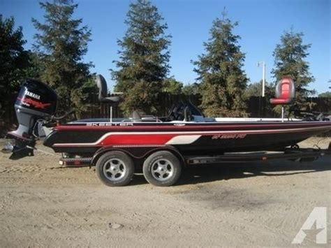 Skeeter Boats Zx250 by 2003 Skeeter Bass Boat Zx250 For Sale In Dickinson