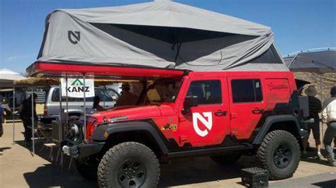jeep tent 2 door jk 4 door to 2 door long wheelbase conversion page
