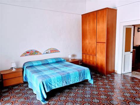 Appartamento Ponza by Appartamenti In Ponza Turistcasa Scotti 36