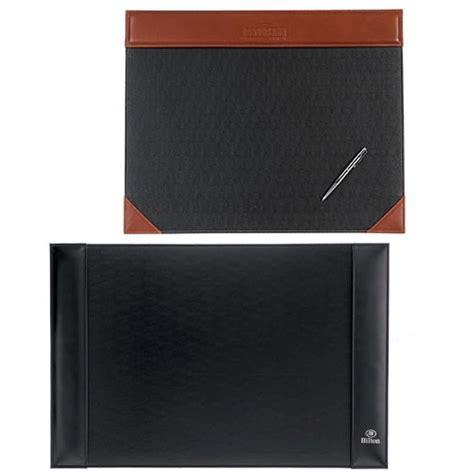 leather desk blotter restoration hardware untitled document www thegata
