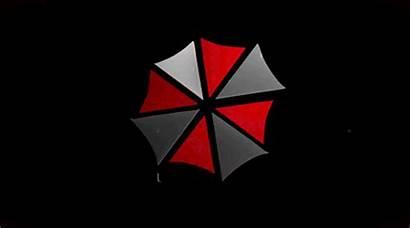 Umbrella Resident Evil Corporation Corp Wesker Albert