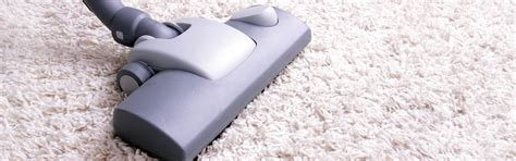 sofa cleaning kansas city carpet cleaning kansas city mo friendly cleaning services