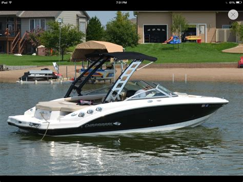 Chaparral Boats Problems by Aftermarket Wakeboard Towers Boat Talk Chaparral Boats