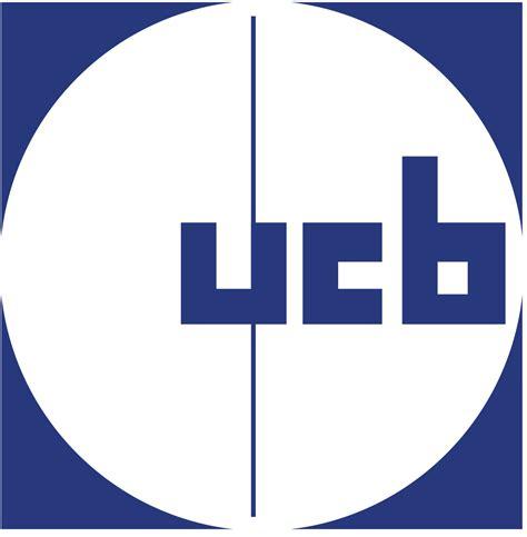 ucb company wikipedia