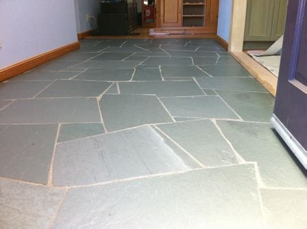 slate tile how to clean slate floors slate tile cleaning