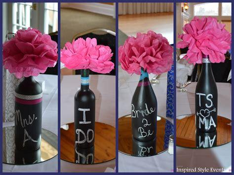 kitchen tea decoration ideas kitchen tea table decoration ideas wedding shower